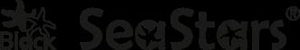 Black Sea Stars – Българската Натурална Козметика | SeaStarsShop Logo