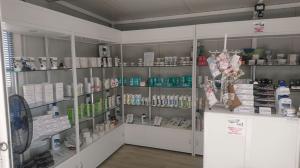 shop1bottom
