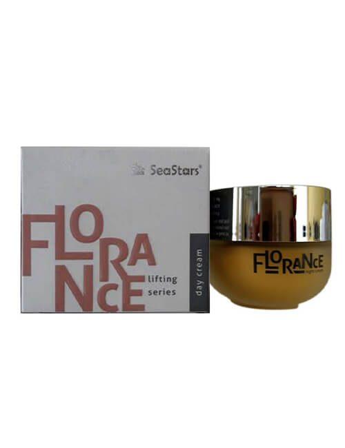 florance-1