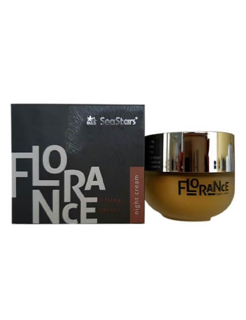 florance-2