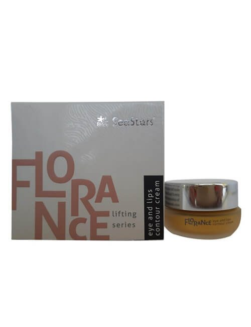 florance-3