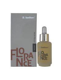 florance-4